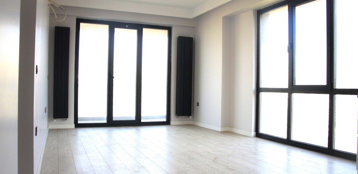 fortis sinanli istanbul Cheap apartment for sale in good locations of istanbul Kucukcekmece