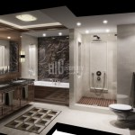 2 rooms apartments for sale emaar square in uskudar istanbul