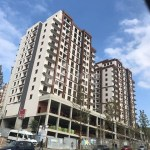 Good Discount residence for sale Center of Esenyurt İstanbul