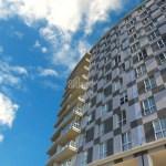 Key ready natural elit apartment for sale Basaksehir Istanbul Turkey
