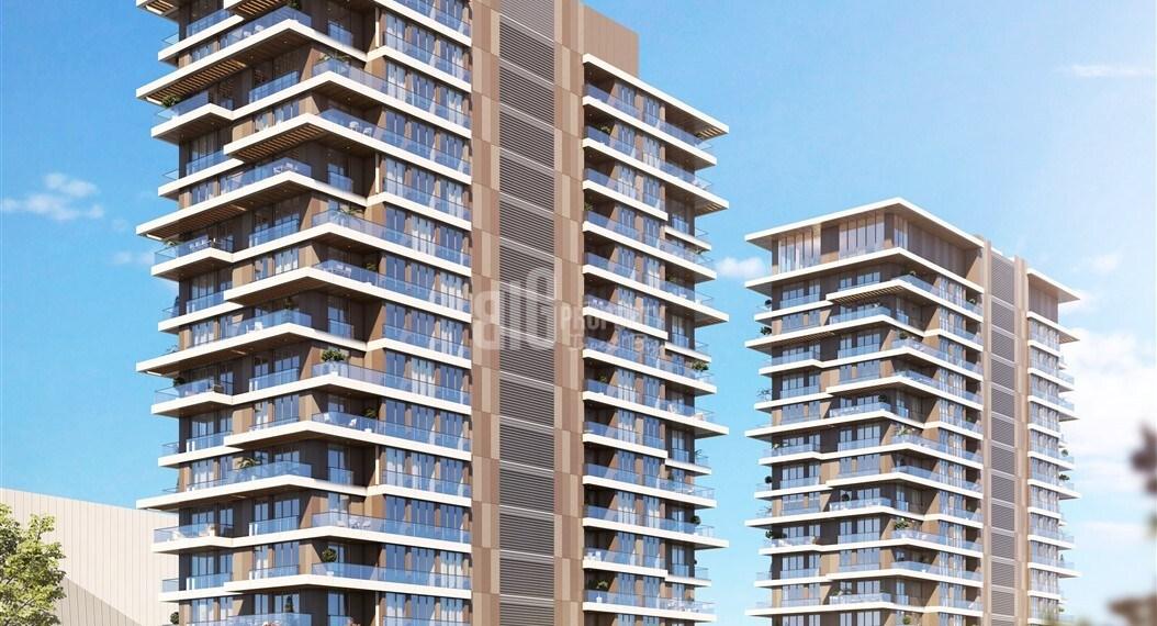 big property agency – sur yapı tempo city