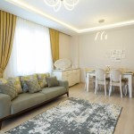 miran istanbul Good Discount real estate for sale Center of Esenyurt İstanbul