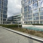 Dumankaya miks residencial tower apartment for sale in kucukcekmece istanbul