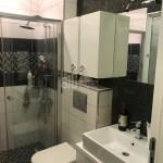 bathroom in bosphorus city apartment for sale