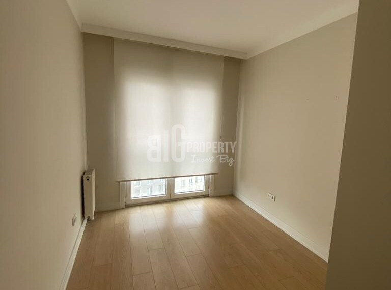 big property offer best price guarantee in tema istanbul