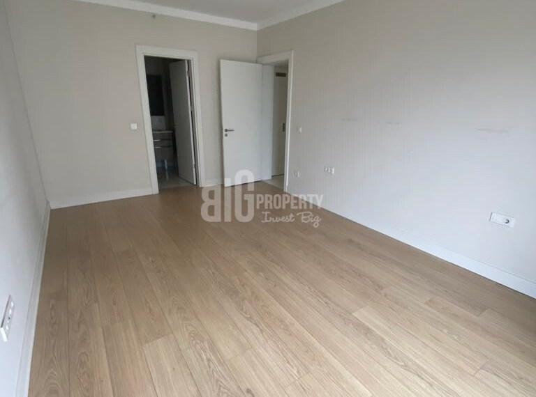 houses for sale tema istanbul