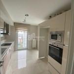 kitchen tema istanbul 2 room apartments