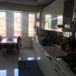 real estate for sale bosphorus city in kucukcekmce istanbul