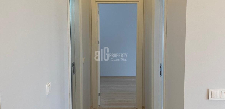 1 room apartment for sale dumankaya monder vadi