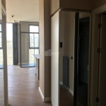 1 room apartment for sale in skyland istanbul