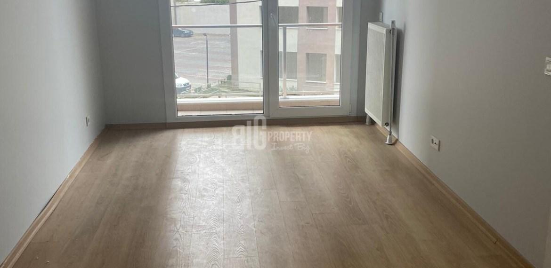 3 room turkish citizenship apartment for sale dumankaya monder vadi