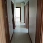 Agaoglu My Europe turkish citizenship apartment for sale in basaksehir istanbul