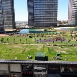 Akkoza complex real estate with akbati shopping mall for sale bahcesehir istanbul