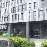 G Plus residence in city centre for sale in basin express with Turkish Citizenship