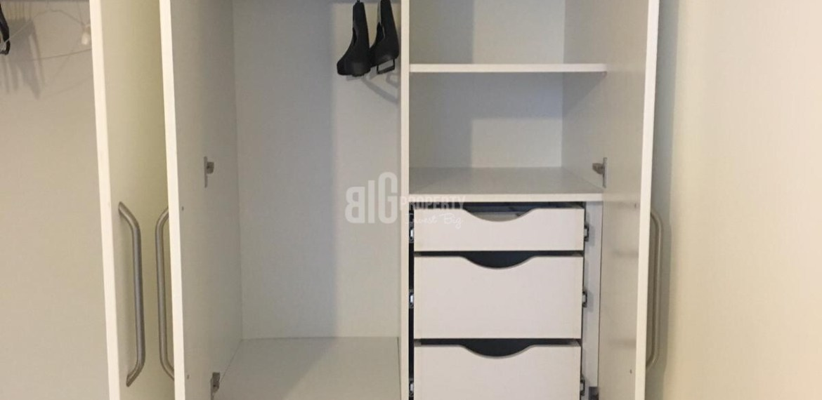 G plus Divan flats with best price for sale in istanbul