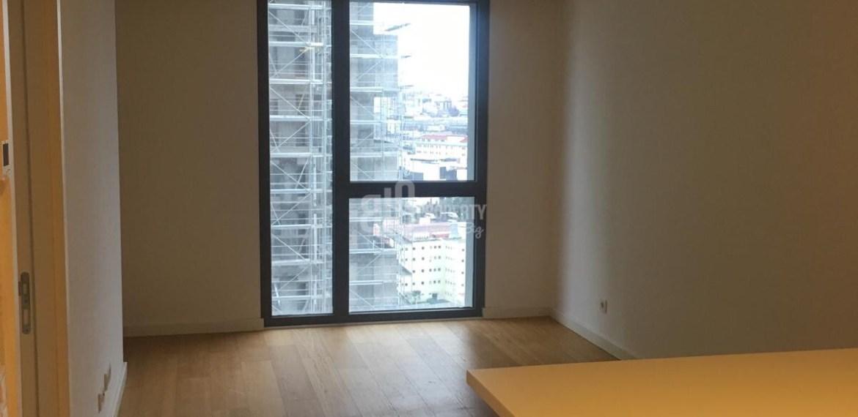 G plus Divan luxury properties for sale in city centre istanbul