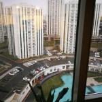 Prestige Park Turkish Citizenship houses for sale in esenyurt istanbul