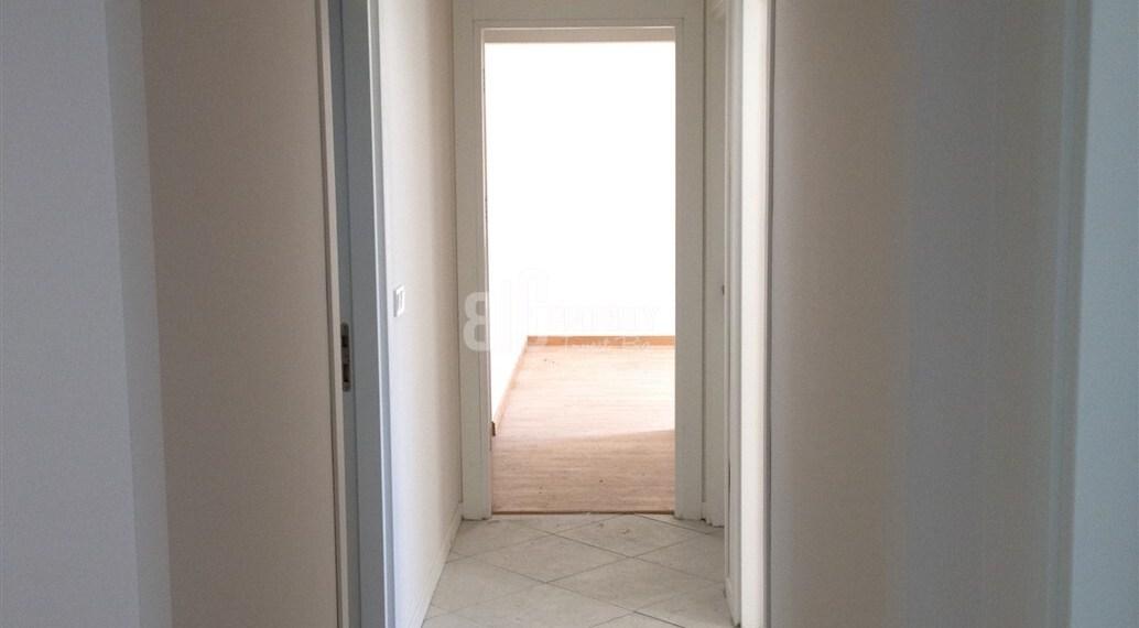 akkoza cheap apartment for sale starting price 59.000 USD