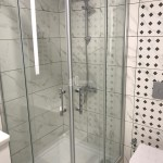 bath room emlak konut ispartakul evleri