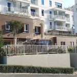 ege yakasi ege architectural green family homes for sale in kucukcekmece istanbul
