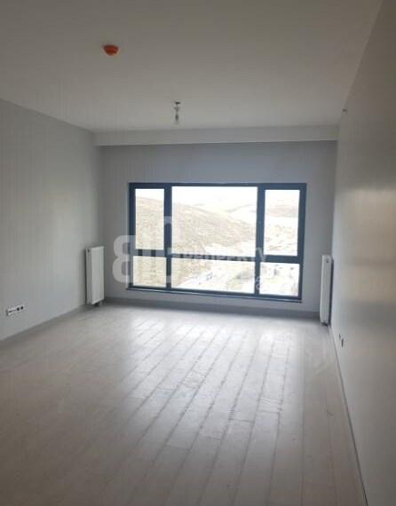 living room 3 room apartment for sale emlak konut ispartakul evleri