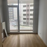 modern architectural cheap flats in bahcesehir basaksehi
