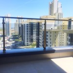 ready to move apartment for sale emlak konut ispartakul evleri