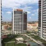 tahincioglu nida park kayasehir real estate for sale in basaksehir istanbul