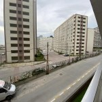 view of 1 room apartment in dumankaya modern vadi for sale with best price guarantee