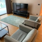 wonderfull view apartment for sale in skyland istanbul with best price