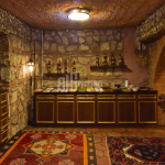 Historical boutique hotel in the old city of Istanbul Sultanahmet for sale