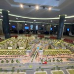 Commercial real estates for sale in istanbul esenyurt