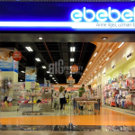 big stores in shopping mall for sale in istanbul