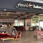 cafe – store for sale in istanbul