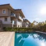 beautiful villa for sale in istanbul