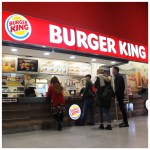 buy famous fast food commercial property in istanbul