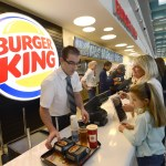 known fast food commercial property for sale in istanbul