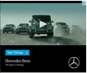 anuncios lightbox adwords