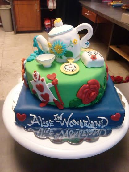Alice21