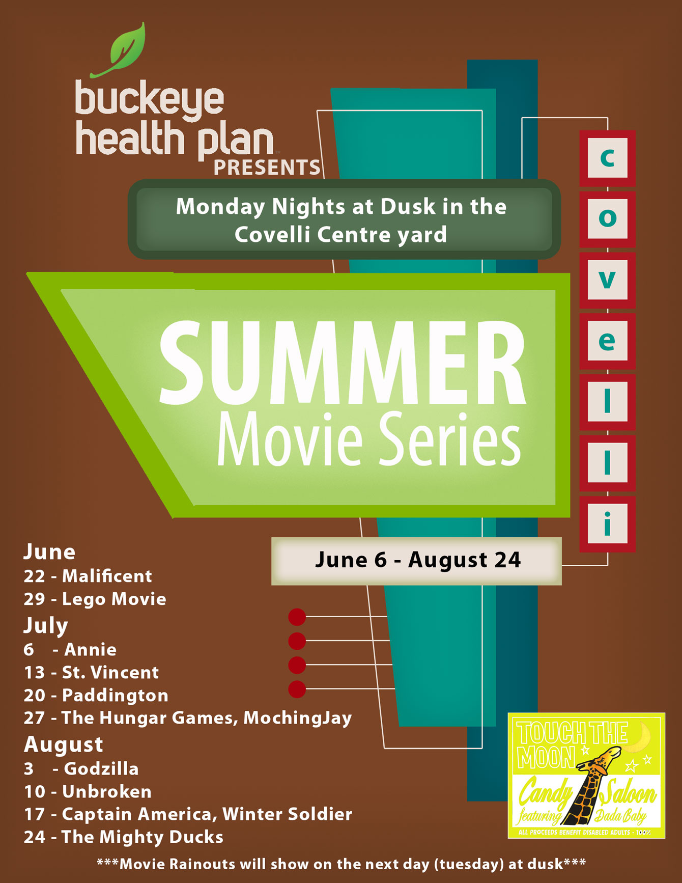 2015-summer-movies