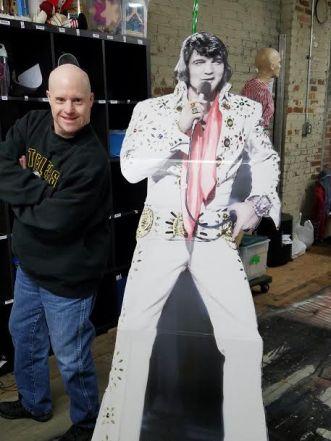 Elvis30