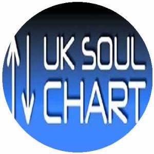 The UK Soul Chart