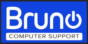 Visit Bruno Computer Support