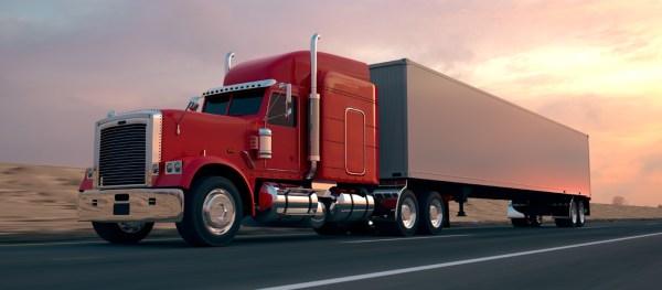 big truck # 3