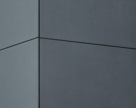 Custom Fibre Cement Gallery Big River Building Products