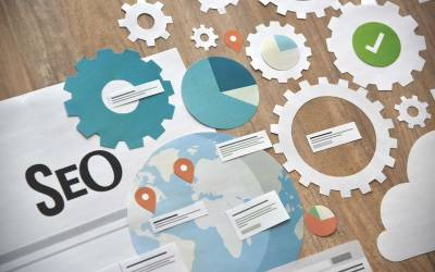 How To Use SEO To Speak The Language Of The Search Engine Algorithms