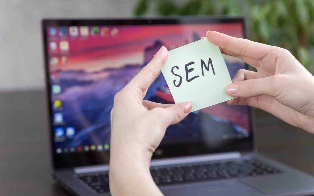 The Importance of Local Search Engine Marketing During COVID-19