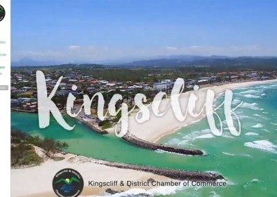 Kingscliff & District Chamber of Commerce