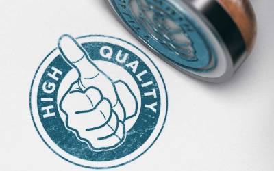 Why The QA Processes Take Time