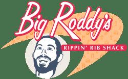 roddys_website-logo-home